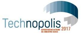 Technopolis 2017