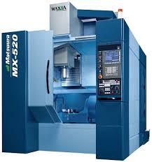 MX-520_MATSUURA