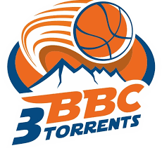 bbc Troistorrents